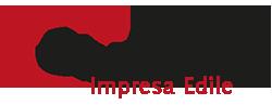 Caponio|Construction Company