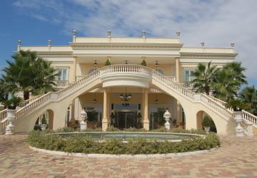 Villa dei Principi (5)