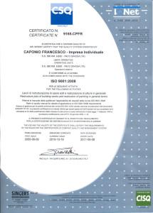 certificato_csq