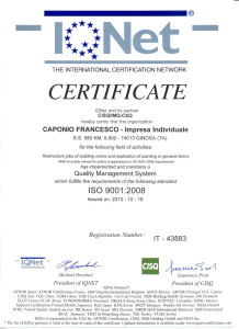 certificato_iq_net